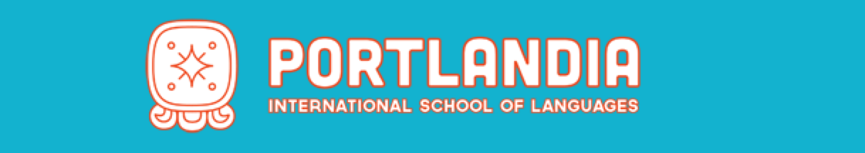 Portlandia School of Languages