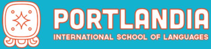 Portlandia School of Languages: Spanish in Portland