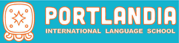 Portlandia Language School: Spanish in Portland